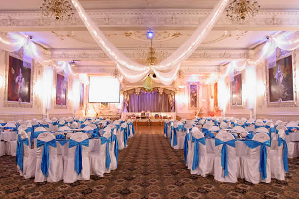 Deciding An Enormous Conference Banquet Or Perhaps Wedding Hall Is Quite Difficult Basically The Greatest Place Open Region Along